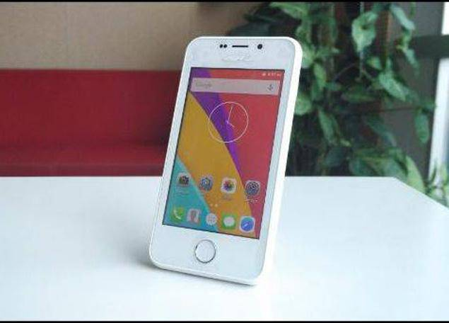 IS Freedom 251 A Scam-A Depth Analysis you Need to Know