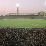 Eden Gardens IPL 11 Ticket Booking Procedure and Information