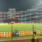 Delhi Feroz Shah Kotla Stadium IPL 2018 Ticket Booking Procedure and General Information