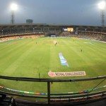 Chinnaswamy Stadium IPL 11 Ticket Booking Procedure and Price Information