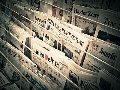 Free Press Release Sites List