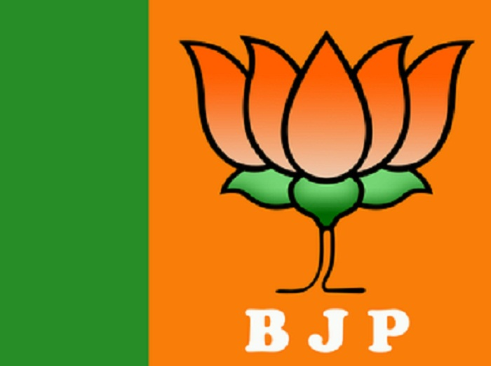 BJP Candidate List for Tamil Nadu Assembly Elections 2016