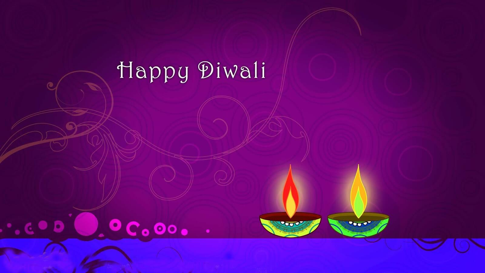 Diwali Wallpaper 2016