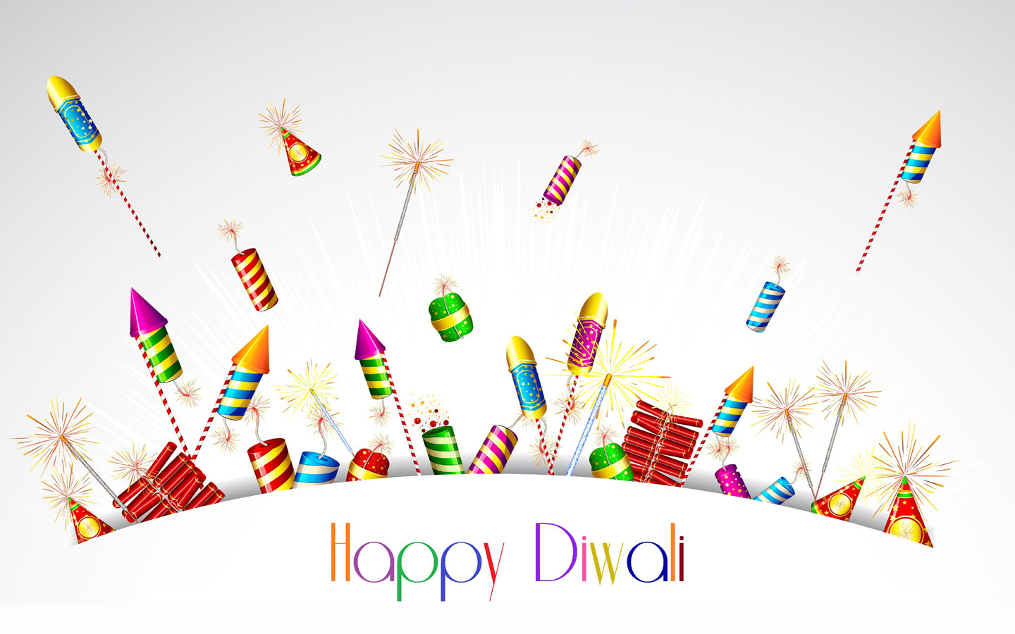 Diwali Wallpaper hd English