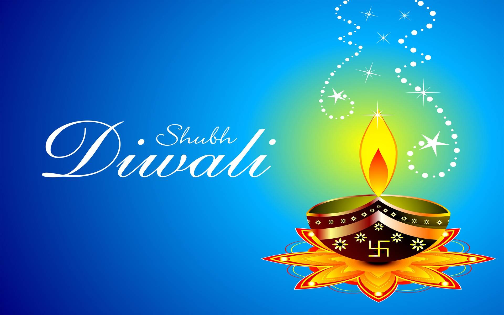 Happy Diwali hd image for Desktop
