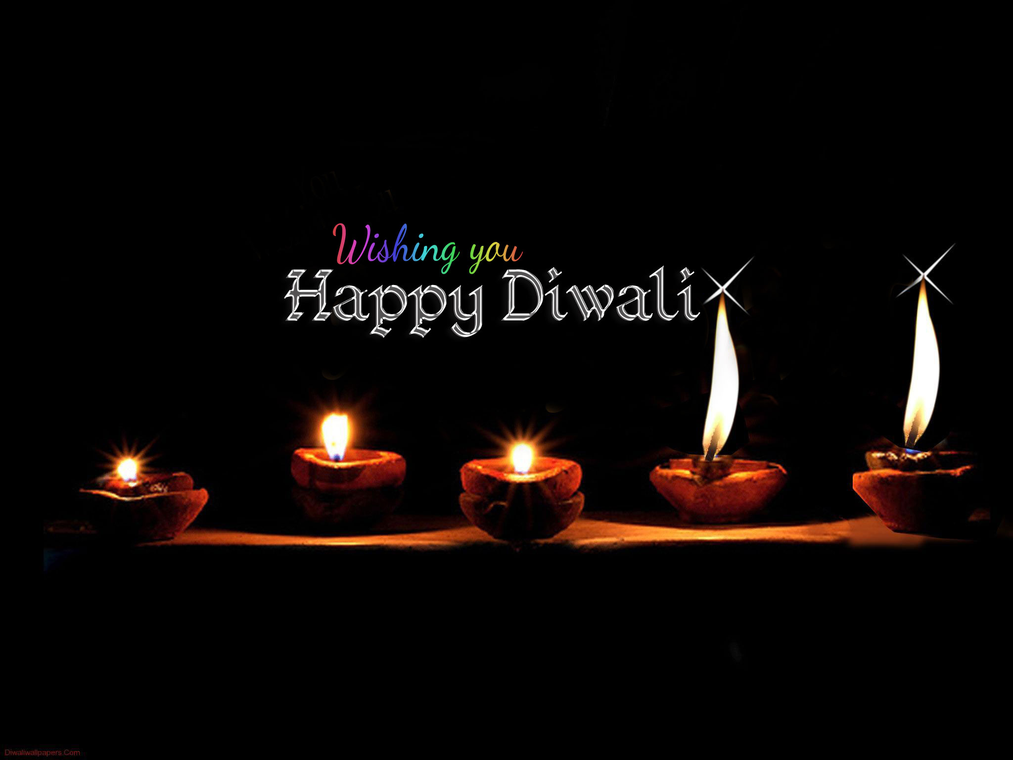 Download Diwali Wallpaper and Images
