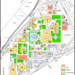 Layout showing map of new delhi world book fair 2017 india ongo delhi trade fair 2017 images and videos gumiabroncs Image collections