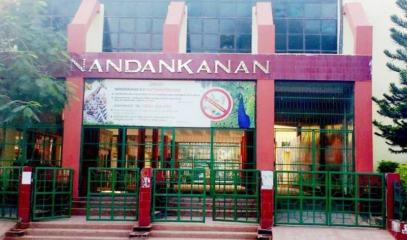 Nandankanan Zoological Park Timings, Entry Fee and Information