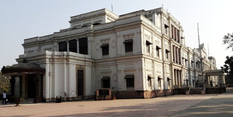 Lalbagh Palace Indore