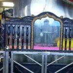 Sai Baba Mandir Najafgarh – Timings, Aarti Timing and Location