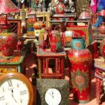 Surajkund International Crafts Mela Tickets Price, Dates and Timings