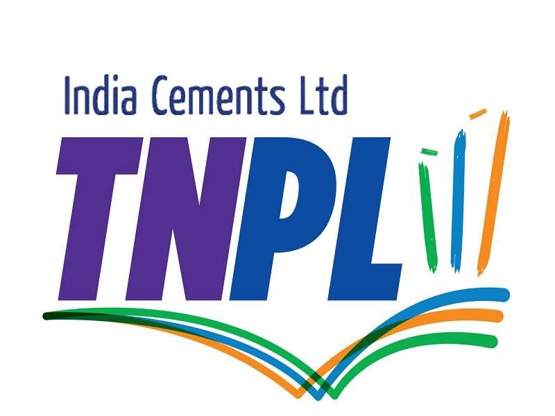 TNPL Tickets