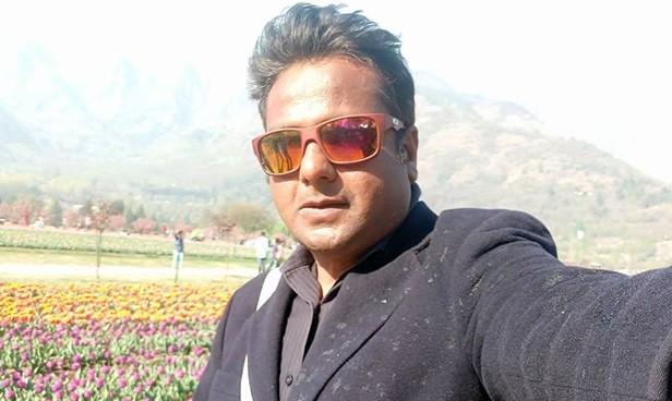 Deepak Kalal Wiki