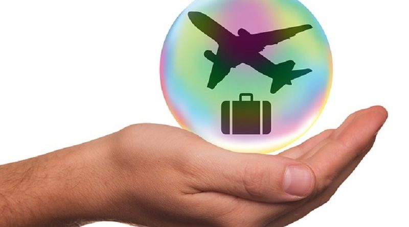 Travel Insurance for Your Abroad Trip