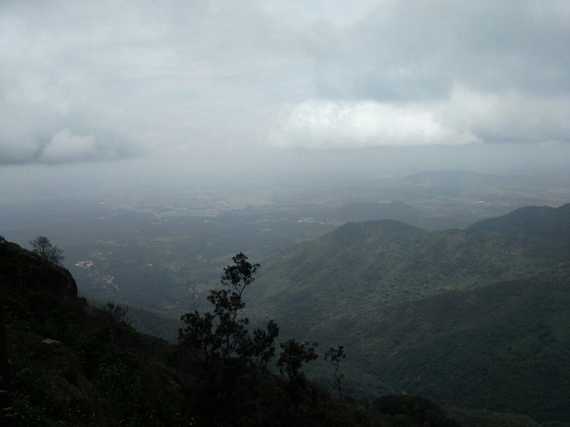 Coonoor: A superb Alternative to Ooty