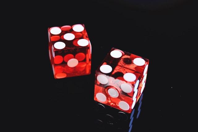 Trusted Casino Website in India