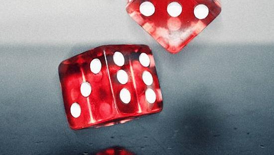 Legal Casino In India