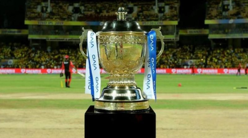 Why the IPL Still Stands Out in Twenty20 Leagues