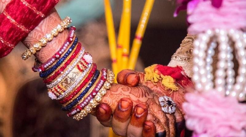 marriage registration in Delhi