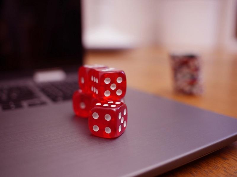 find reputable online casino in India