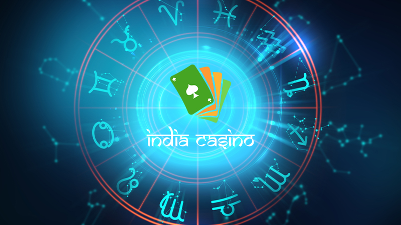 Indian zodiac signs