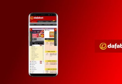 Dafabet Mobile App for Android