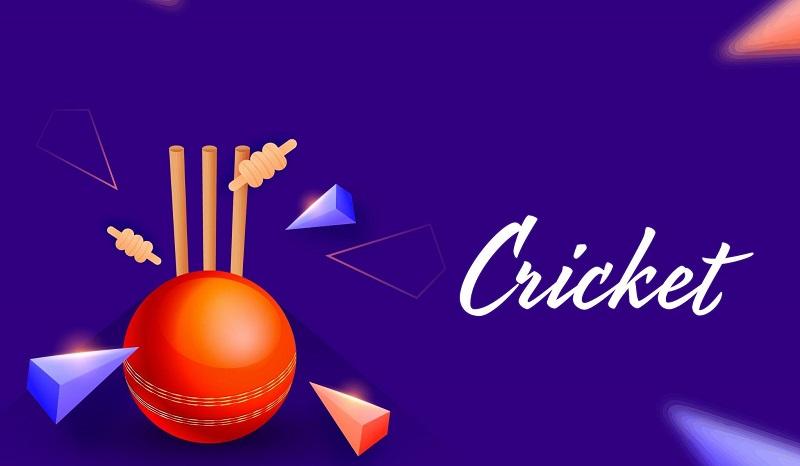 cricket based mobile games